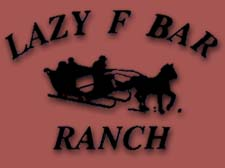 Lazy F Bar Ranch