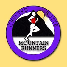 Crested Butte Mountain Runners