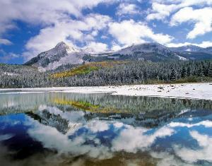 Crested Butte Photography Workshops