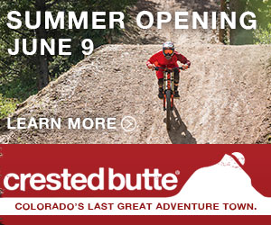 crested butte latino personals Vail probably offers the most opportunities because of it's size,  apartments, personals, for sale, services,  take a look at crested butte.