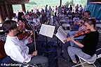 Western Slope Summer Music Festival