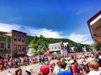 4th of July in Crested Butte